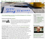 Blogtrainer-Interview-mit-Steffen-Klaus