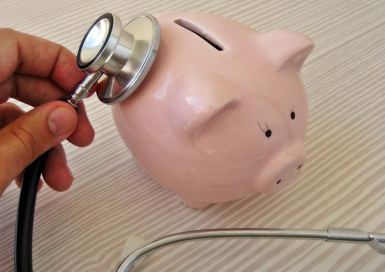 Mindestbeitrag Für Selbständige In Der Gesetzlichen Krankenversicherung Bleibt