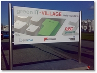 green IT-Village