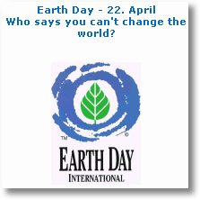 earth-day-2008