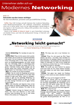 Interview-Modernes-Networking