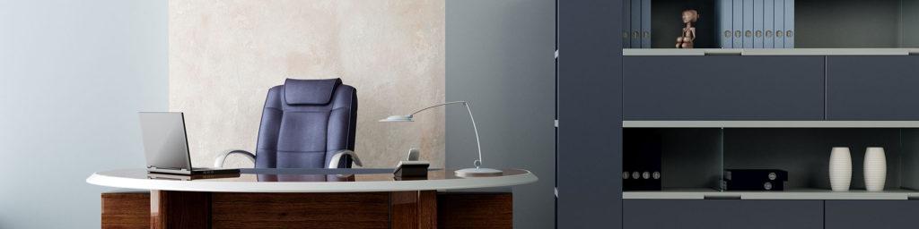 k nnen selbstst ndige ein h usliches arbeitszimmer. Black Bedroom Furniture Sets. Home Design Ideas